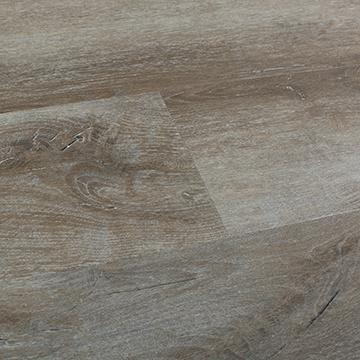 5.5mm-7mm Thickness Waterproof Indoor WPC Vinyl Flooring