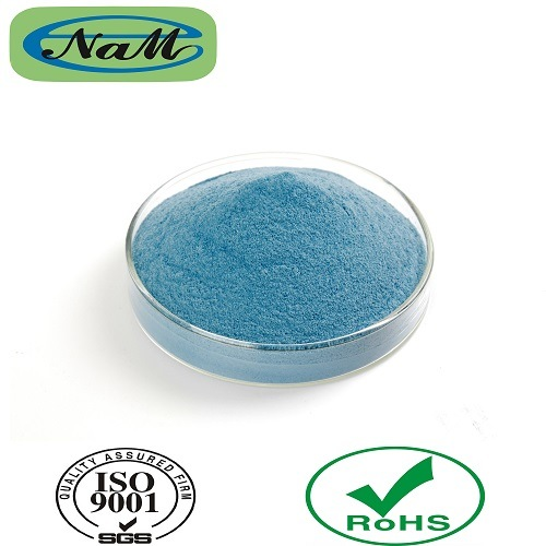 Blue ITO Powder for IR Cut Dispersion