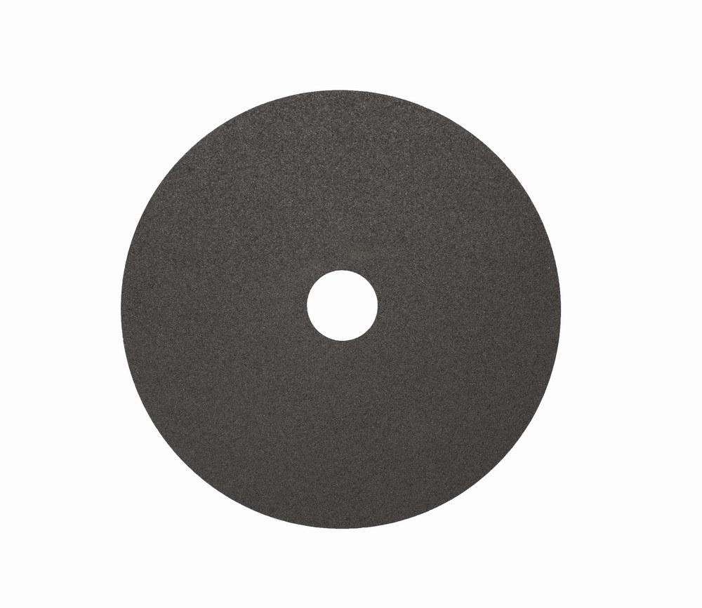 Motor Vehicle Piston Ring Joint Cutting Disc, Cutting Wheel