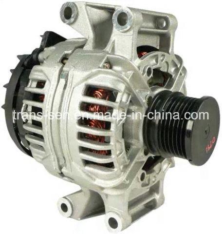 12V 90A Bosch Auto Alternator for Dodge (0124325046 LRA02293)