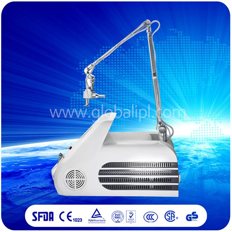 Vaginal Care CO2 Laser Safe Machine