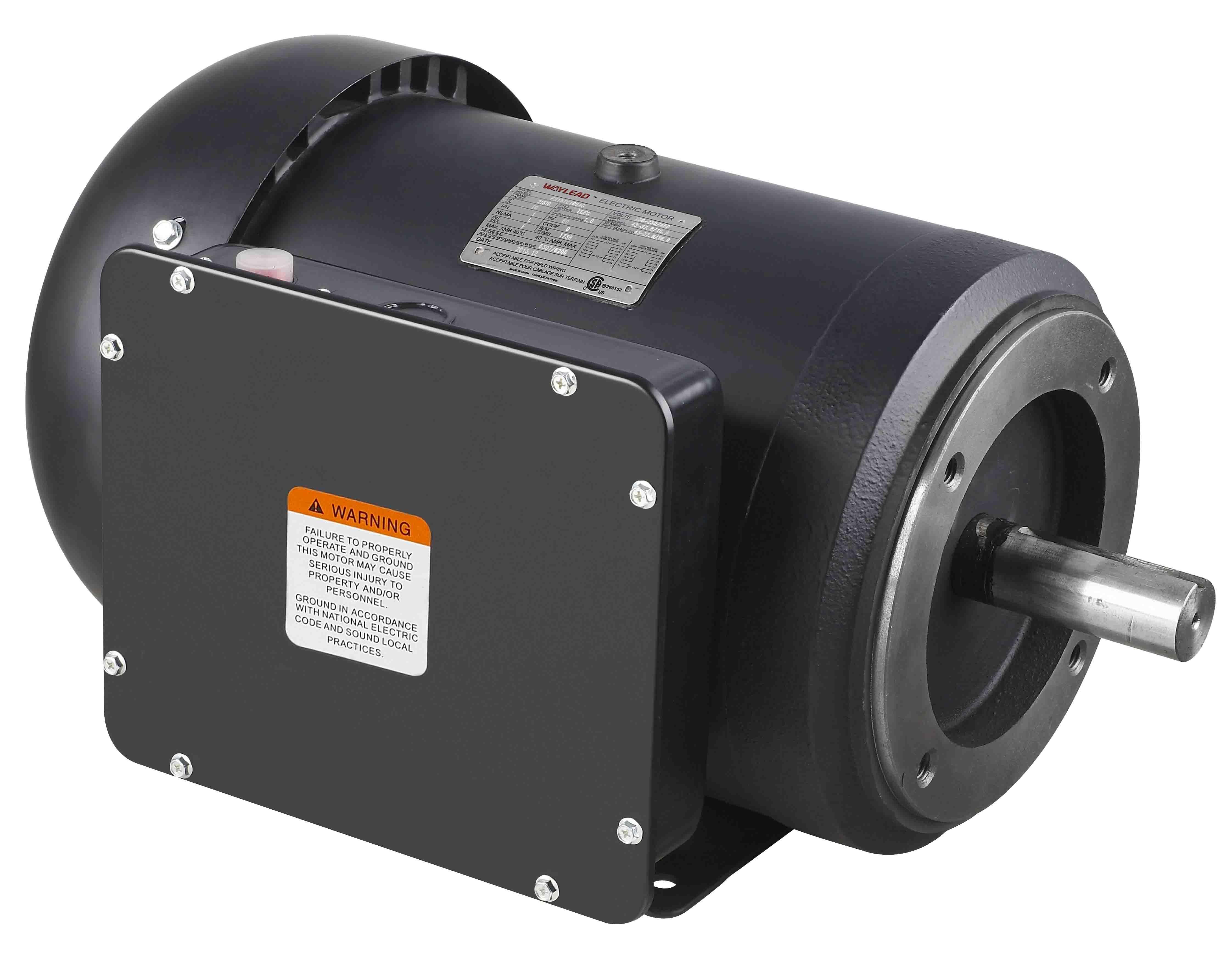 Single Phase Compressor : China single phase air compressor ac nema motor photos