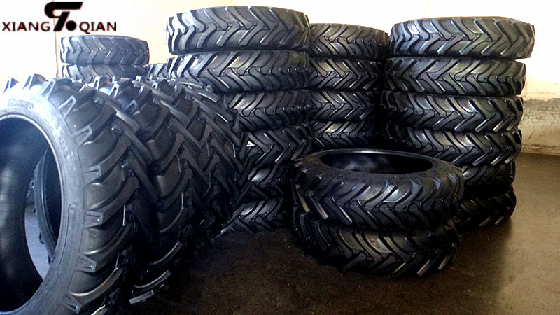 R1 Agricultural Tyre Implement Tyre and Farm Tractor Tyre