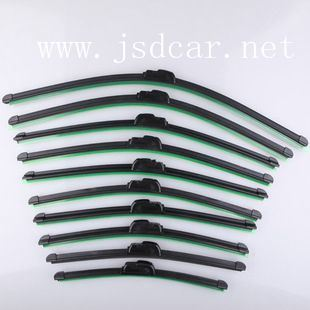 The Car Windscreen Wiper Blades (JSD-T0024)