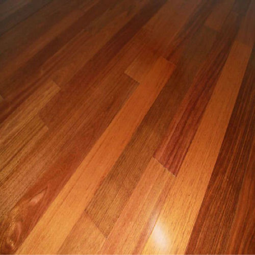 China brazilian cherry wood flooring brazilian cherry for Cherry wood flooring