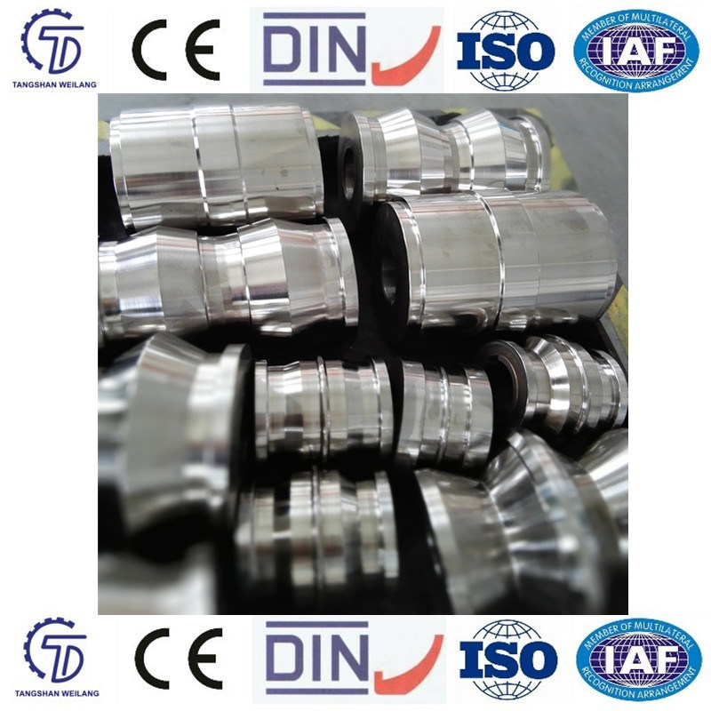 Welding Pipe Rollers for Round, Square and Rectangle Pipe