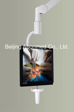LED Surgical Light Ol9500 Series with CE Certificate