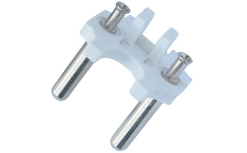 VDE Approved Holland Pins Cable Plug Insert (MA002)