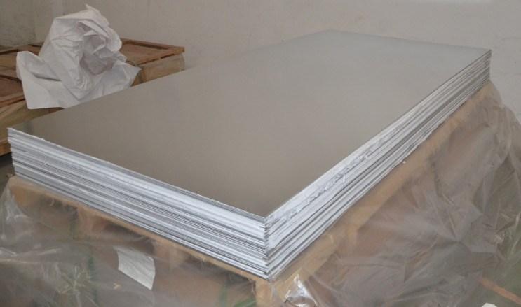 Aluminum Plate: Aluminum Plate Bunnings