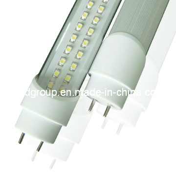 1500mm T8 28W LED Tube Light