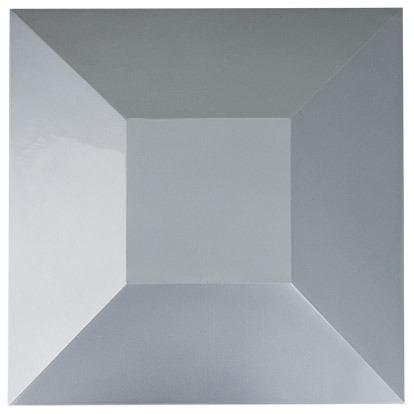 Fiber Glass Environmental Waterproof Wall Decorative Panel