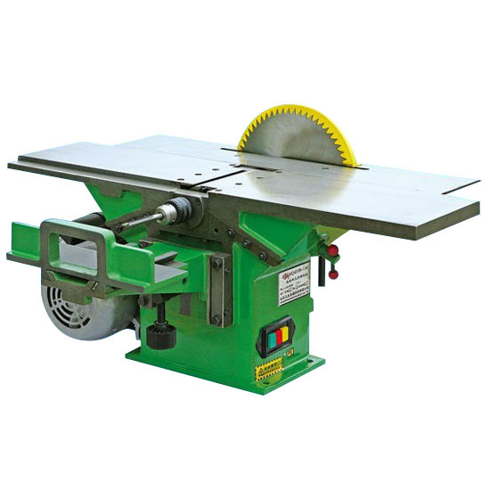 China Multi-Purpose Woodworking Machine - China ...