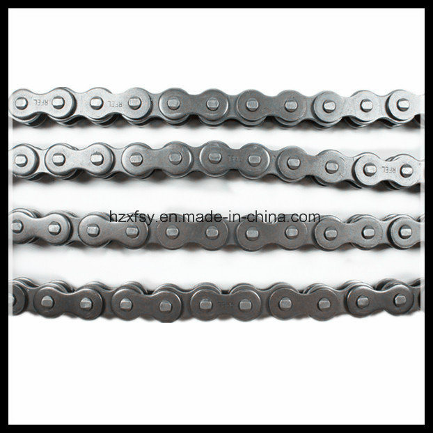 Chain of 520 Reinforced for Motorcycle