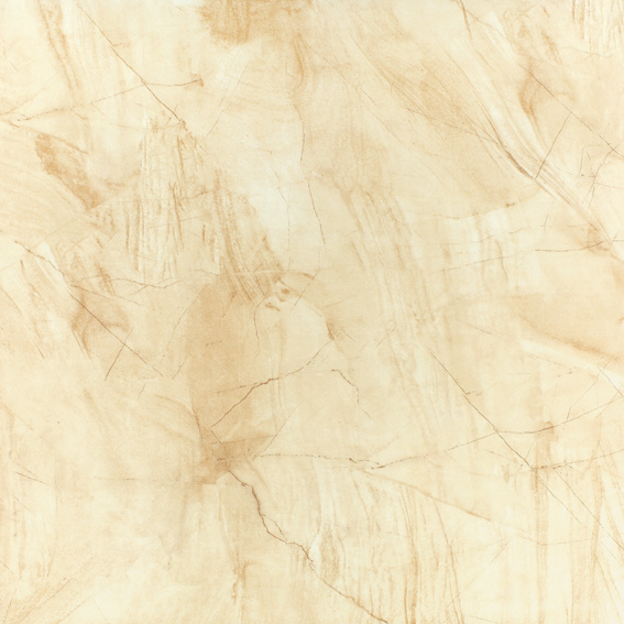 China Glazed Porcelain Tiles Rustic Tile 88003 800x800mm Photos