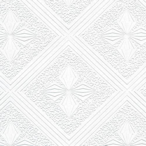 PVC Gypsum Ceiling Board (573)