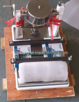 Paper and Board Cobb Tester