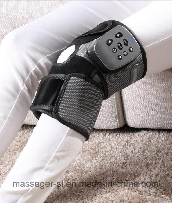 Durable Knee Massager