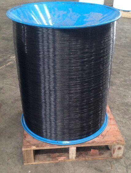 Wire (NPCC-W001)