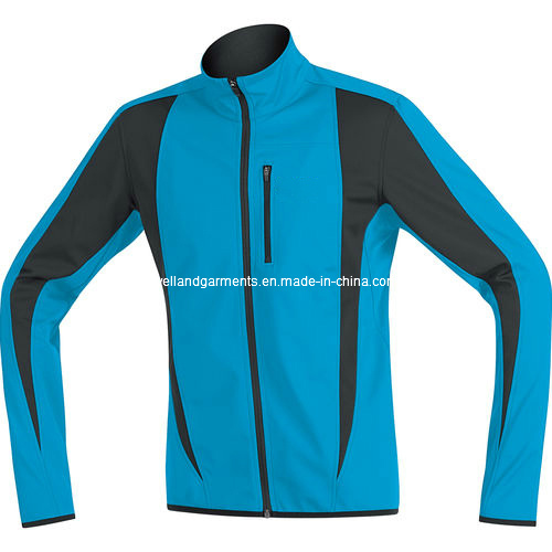Hot Sale Outdoor Bike Wear for Man (VD-J606)