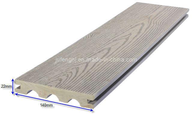 Wood Floor Thickness And Solid Hardwood Vs Engineered Wood Flooring