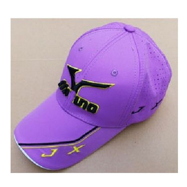 2014 New Style Golf Cap for Men Mixed Order (GC009)