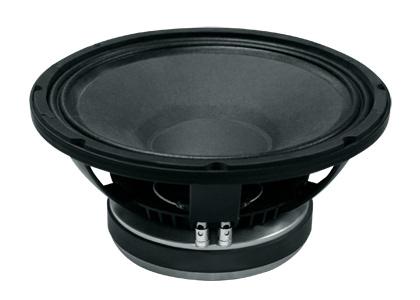 Professional Loudspeaker Woofer Speaker (FW-15075-64)
