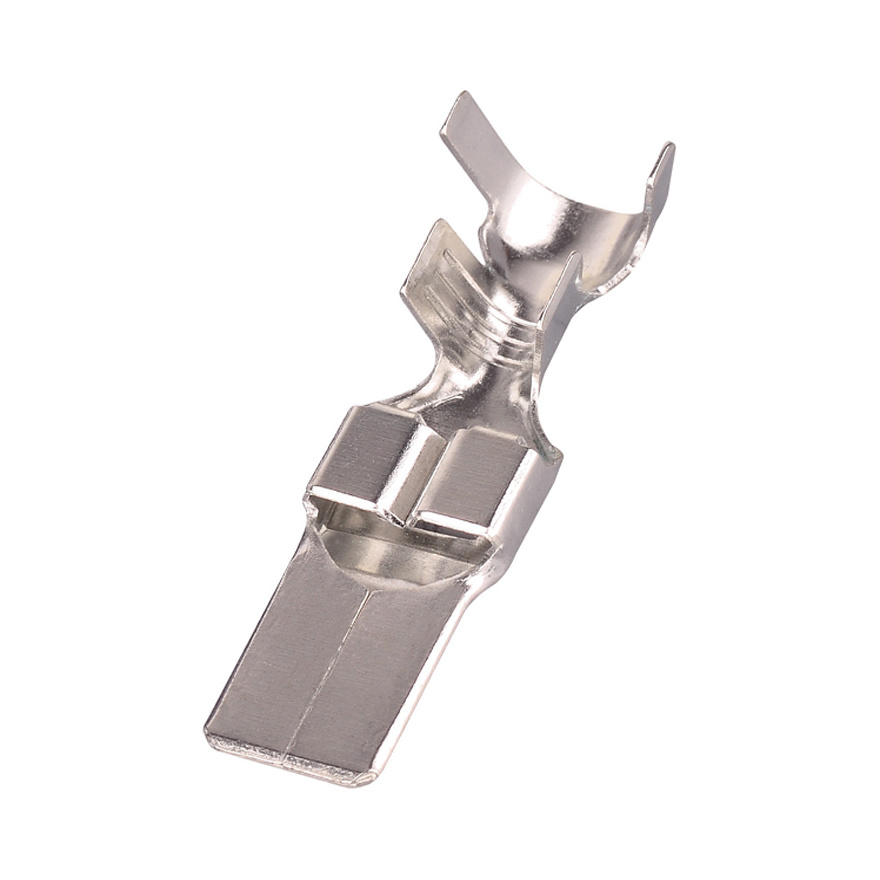 Automotive/Motorcycle Accessory Engine 210mm Fuse Terminals DJ611-7.8X0.8
