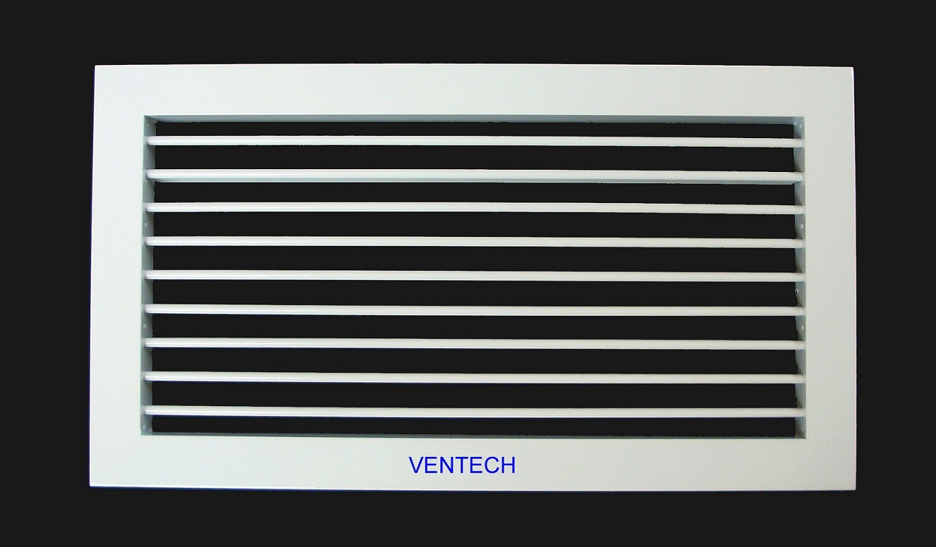 china air conditioning single deflection grille ventilation air ceiling grille photos pictures. Black Bedroom Furniture Sets. Home Design Ideas