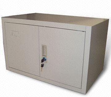 World Hot Selling Fireproof Waterproof Steel File Cabinet Dg-34