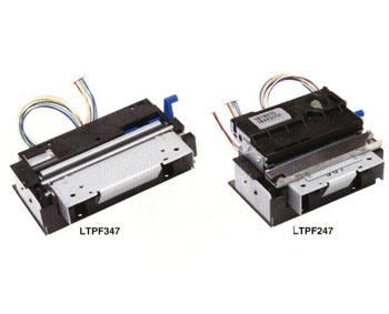 polaris wiring diagram 2014 rzr 900 get free image about wiring diagram