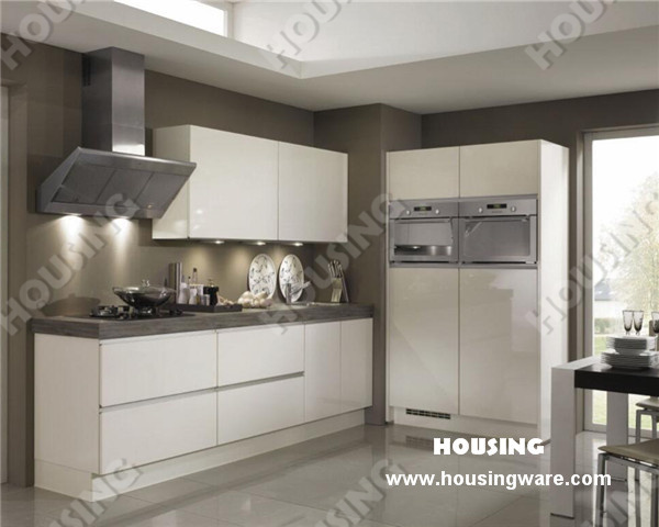 China best selling chinese lacquer kitchen cabinet free for Best chinese kitchen cabinets