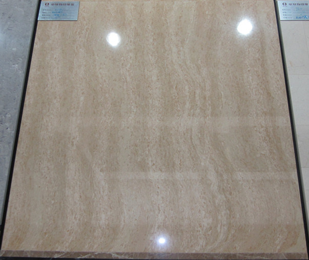 China Polished Porcelain Tile TH6801 Photos amp Pictures Made in chinacom