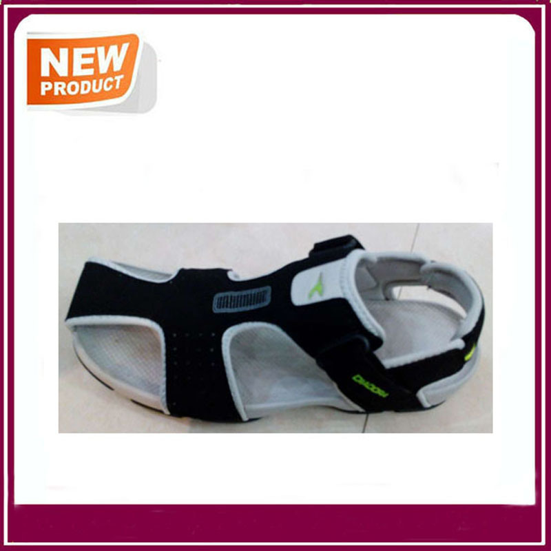 Outdoor Athletic Beach Sandal Shoes for Men