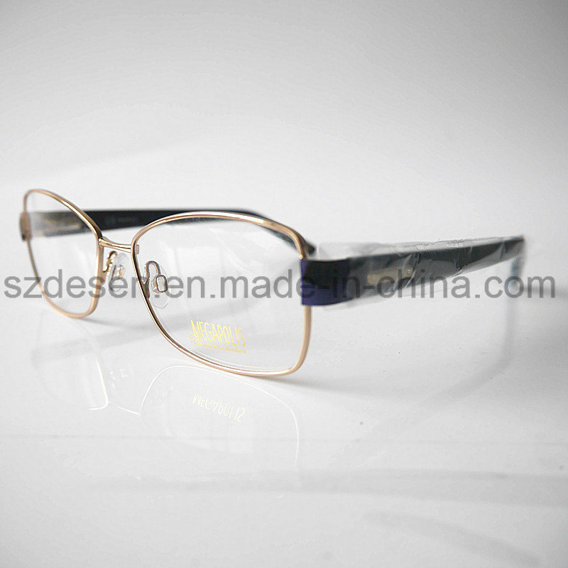 Good Quality New Design Fashion Eyewear Frame Optical Glasses Eyeglasses
