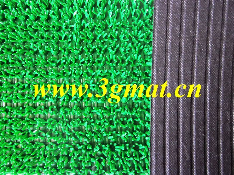 Artificial Turf (3G-CM, 3G-CMA, 3G-CMB)