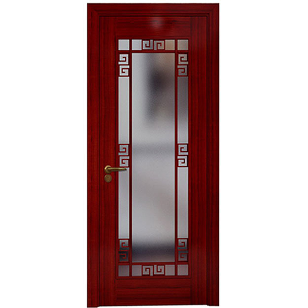 Join free sign in for Wood veneer doors interior