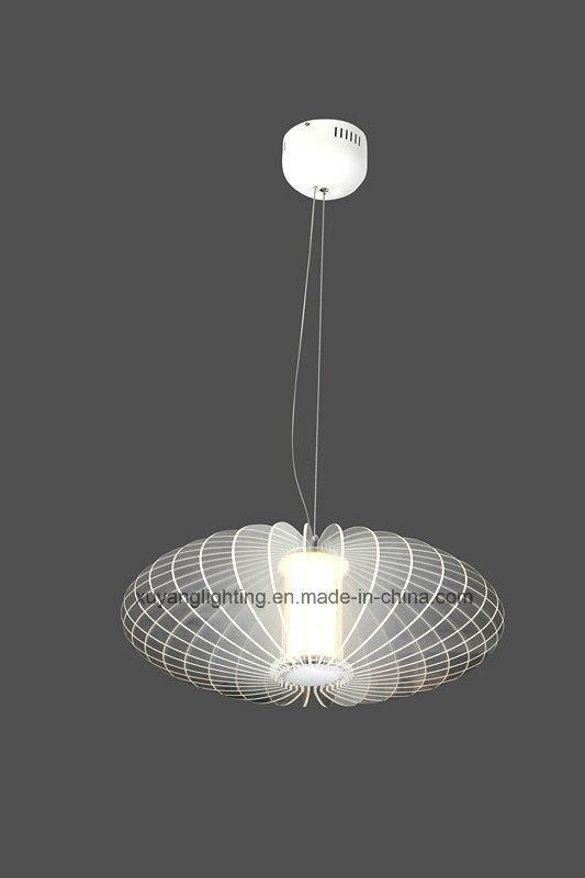LED Pendant Light, LED Lantern Decorative Light