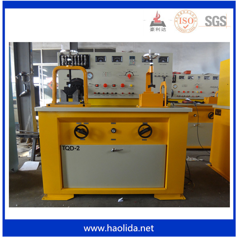 Automobile Electric Universal Test Bench