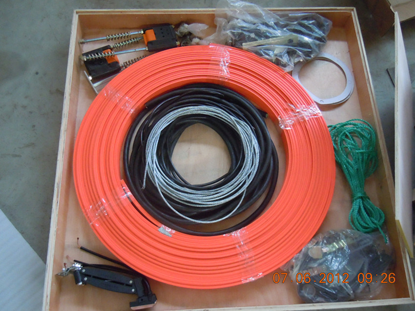 Outstanding Parts Of A Crane Cable Wire Gallery - ufc204.us ...
