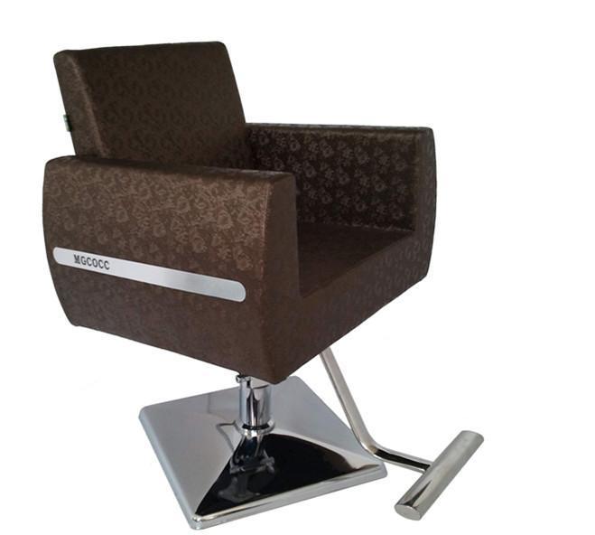 Salon Beauty Chair Jzc 002 China Salon Chair Modern Salon Furniture