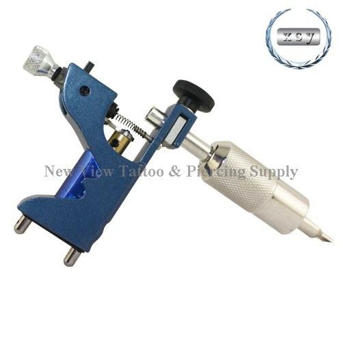 Tattoo machine parts rotary tattoo machine parts tmart for Tmart tattoo machines