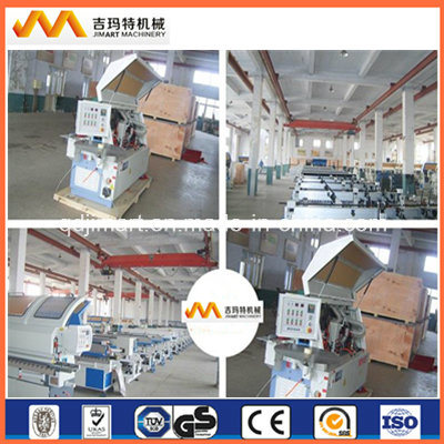 Wood Furniture Making Machine Semi-Automatic Edge Banding Machine Mf-505