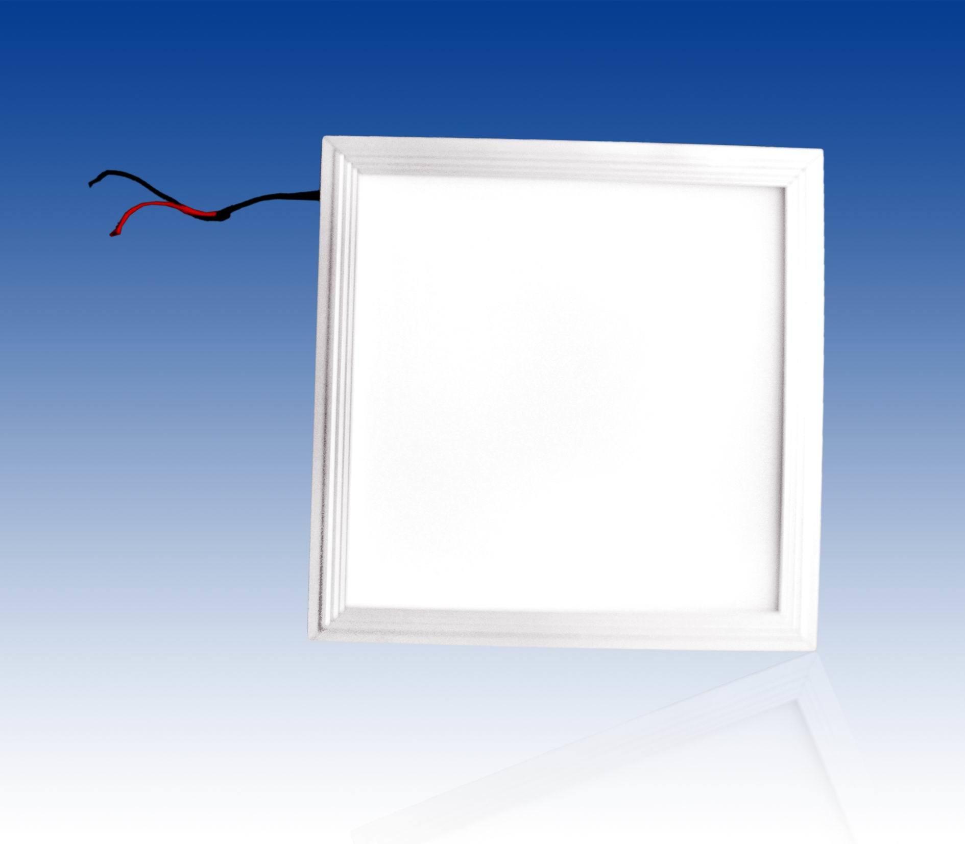 led ceiling light images