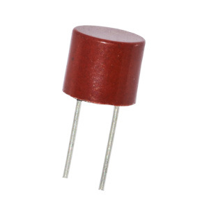 Subminiature Fuses (2000 8.5*8mm) Round Time-Lage Type