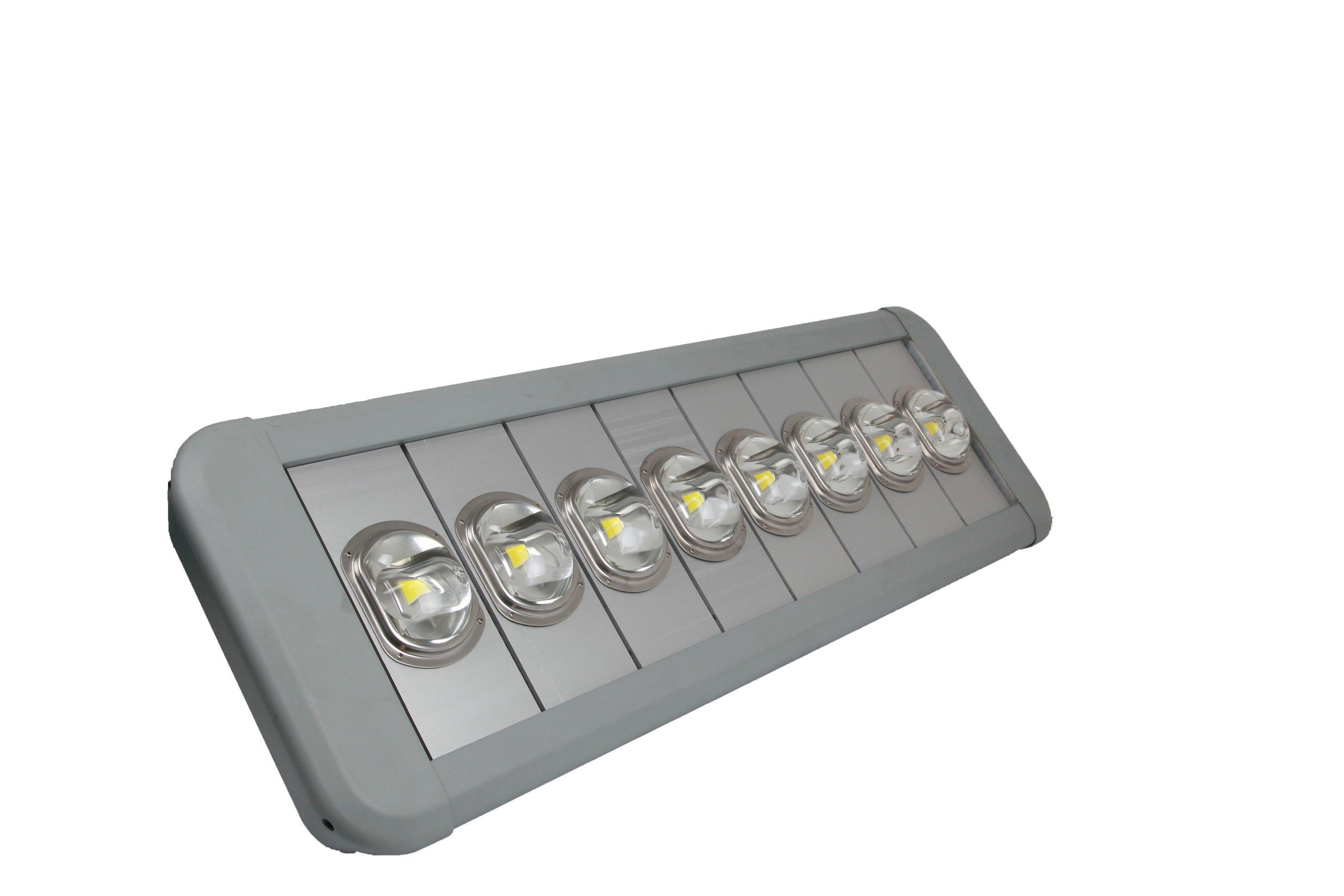 Super High Power High Lumen Outdoor LED Street Light 400W