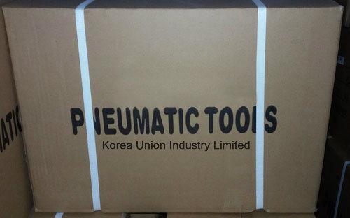 Hot Selling 18 Ga Pneumatic Nailer Gun