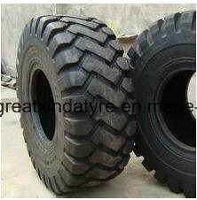 China New Radial OTR Loader Tire 29.5r25