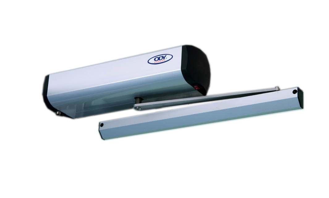 China automatic door opener sw a