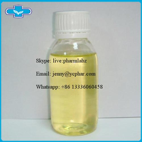 Hot Sale Top Quality Factory Sale Grape Seed Oil CAS61789-91-1