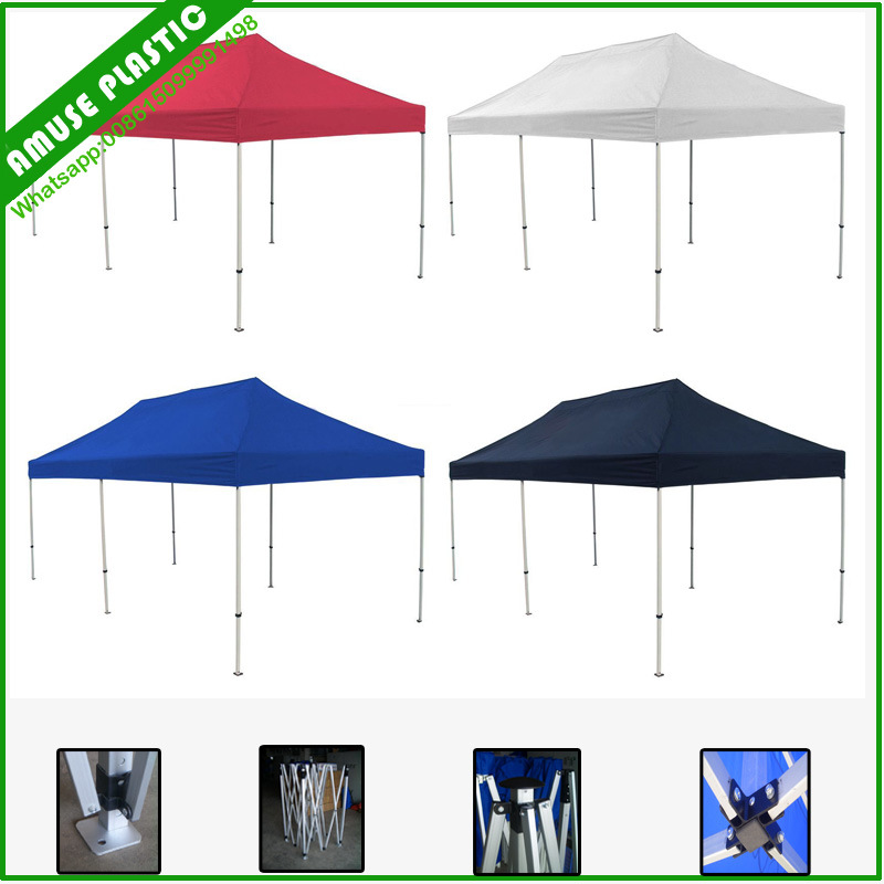 Easy Set up Tents Canopy for Party